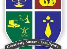 The Kavery Arts and Science College for Women Jobs 2019 - Apply Online for Assistant Professors Posts