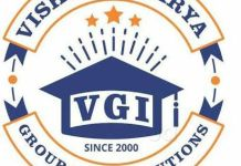 Vishveshwarya Group of Institutions Jobs 2019 - Apply for Professor/ Assistant Professor/ Lecturers/ Technical Assistants Posts (Walk-in)