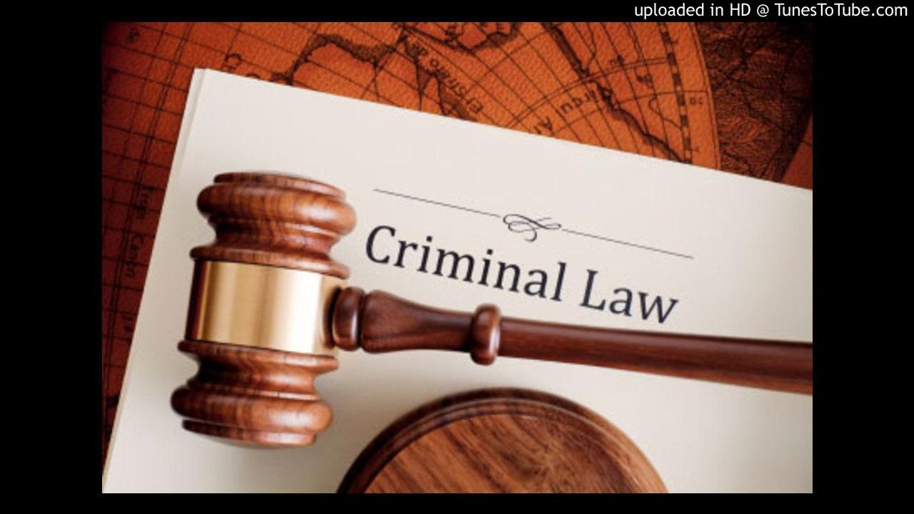 Criminal Defense Lawyer Cover Letter - Cover Letter Resume ...