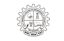 Lecturer Jobs in A.K.T Memorial Polytechnic College
