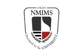 Faculty Recruitment at NMIMS School of Mathematical Science