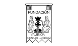 Fundación Valencia Cuna Ajedrez