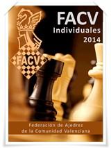 INDIVIDUALES 2014