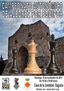 2014-cartel-autonomico-s161