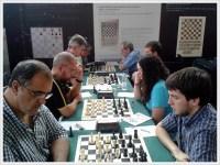 2014-provinciales03