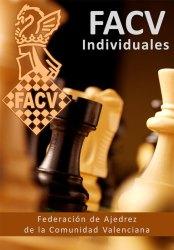 PROVINCIALES @ Comunidad Valenciana | Comunidad Valenciana | España