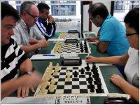 2015-ajedrez-veteranos-feda02