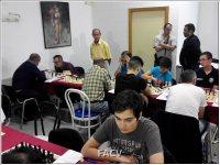 2015-ajedrez-vila02