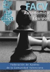 AUTON. EQUIPOS SUBS @ Centro Social Playa Albir  | l'Alfàs del Pi | Comunidad Valenciana | España