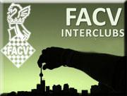 interclubs ajedrez valencia