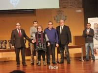gala-ajedrez-valenciano-2015-01