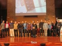 gala-ajedrez-valenciano-2015-05