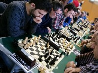 gala-ajedrez-valenciano-2015-11