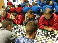 gala-ajedrez-valenciano-2015-12
