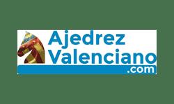 ajedrez valencia
