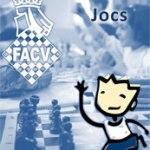 0_catel-ajedrez-escolar-jocs