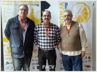 2016-torneo-taronja-ajedrez07