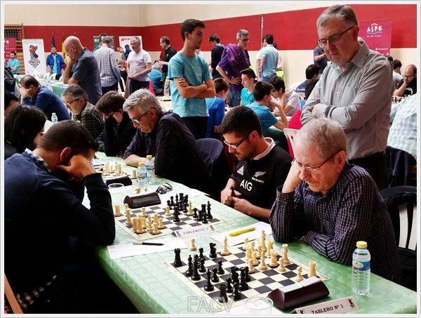 final aspe clubs ajedrez comunidad valenciana