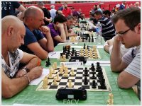 2016-aspe-ajedrez-17