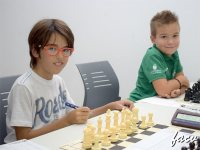 2016-irt-quart-ajedrez-05
