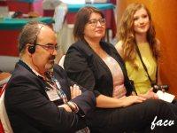 2016-vitoria-ajedrez-mujer44