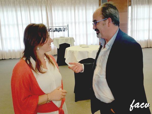 MUJER Y AJEDREZ. Francisco Cuevas Povedano