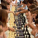 2016-ajedrez-javea-13