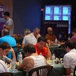 2016-benimodo-ajedrez-01