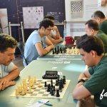 2016-petxina-equipos-06