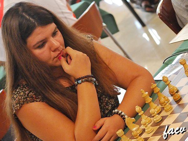 torneo ajedrez xativa valencia