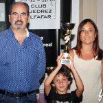 2016-ajedrez-alfafar-14