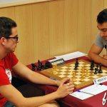 2016-ajedrez-quart-64