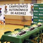 2016-ajedrez-relampago-03