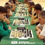 2016-ajedrez-relampago-13