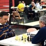 2016-ajedrez-burjasot-l04