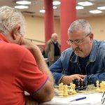 2016-ajedrez-burjasot-l07