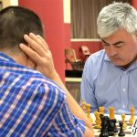 2016-ajedrez-burjassot-l13