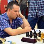 2016-ajedrez-burjassot-l14