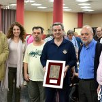 2016-ajedrez-burjassot-l16