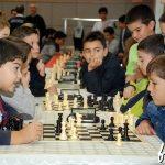 2016-ajedrez-cocentaina-l02
