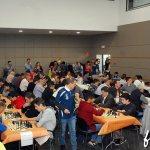 2016-ajedrez-cocentaina-l08