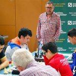 2016-ajedrez-individuales-l08