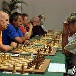 2016-ajedrez-veteranos-02