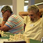 2016-ajedrez-veteranos-11