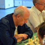 2016-ajedrez-veteranos-l205