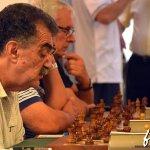 2016-ajedrez-veteranos-l210