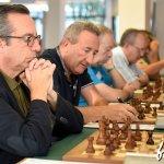 2016-ajedrez-veteranos-l308