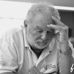 2016-ajedrez-veteranos-l407