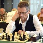 2016-ajedrez-veteranos-l408
