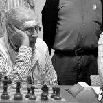 2016-ajedrez-veteranos-l421